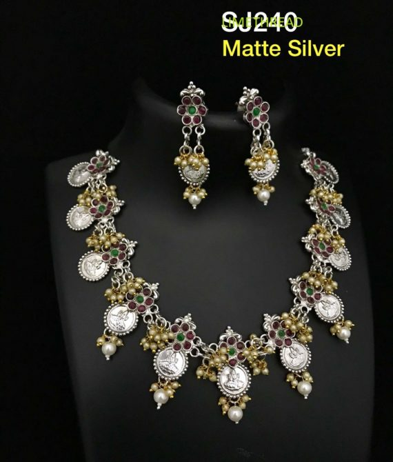 LIME-OXI-JEWELRY-282399