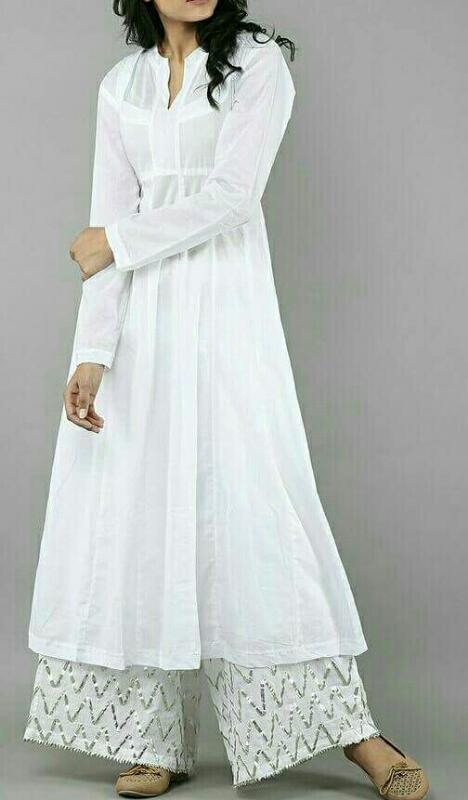 White-plazo-suit-limethread-fashion-online