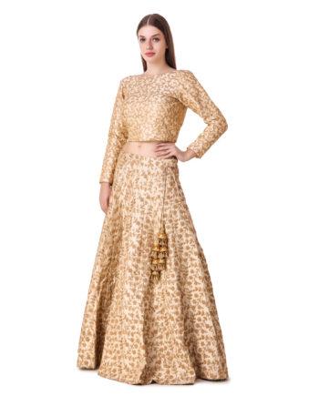 c1df56b2b6eb Dresses Archives - Limethread